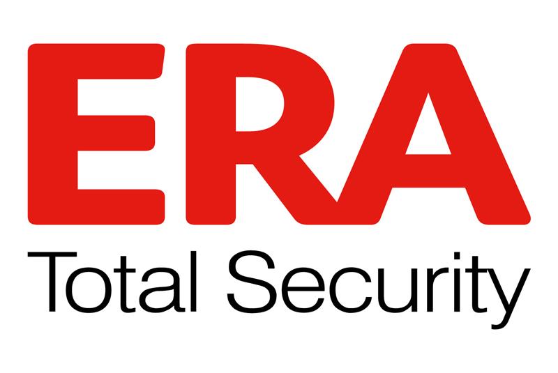 ERA announces acquisition of Zoo Hardware