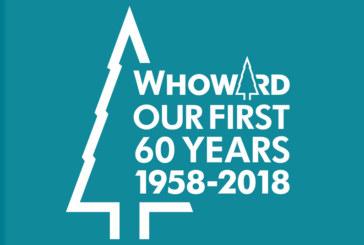 W.Howard celebrates 60 years of business