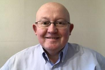 Zircon opens new operations in the UK
