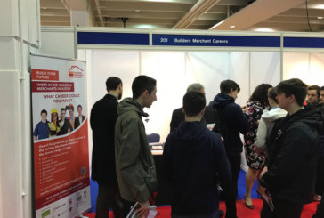 BMF promotes industry apprenticeships