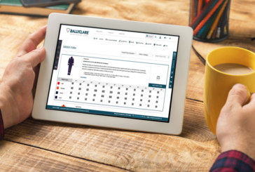 Ballyclare launches online distributor portal
