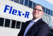 Flex-R urges contractors not to 'mix-and-match'
