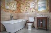 Gibbs & Dandy soaks up success with bathroom displays