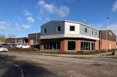 Grant UK expands HQ
