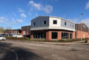 Grant UK expands HQ