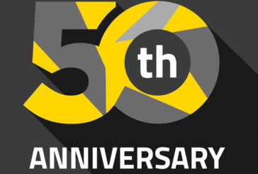 Spirotech celebrates 50 years of deaeration with social media competition