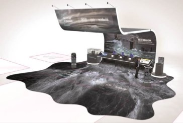 Wavin debates the future of drainage at ecobuild