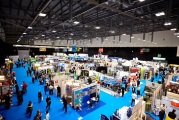 NMBS stages 50th annual exhibition