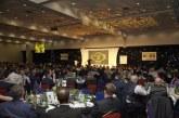 NMBS tastes Gala Dinner success