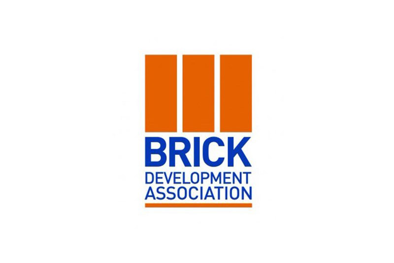Brick industry continues to increase production