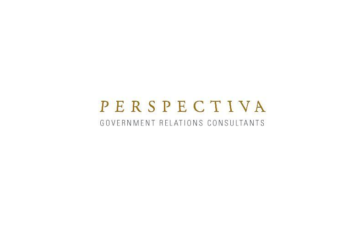 BMF appoints Perspectiva Consultants