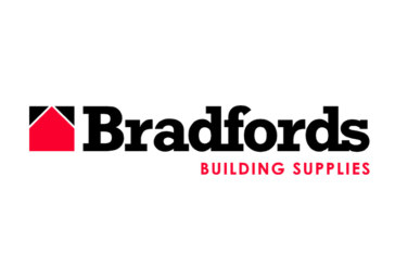 Bradfords launches first ever TV advert