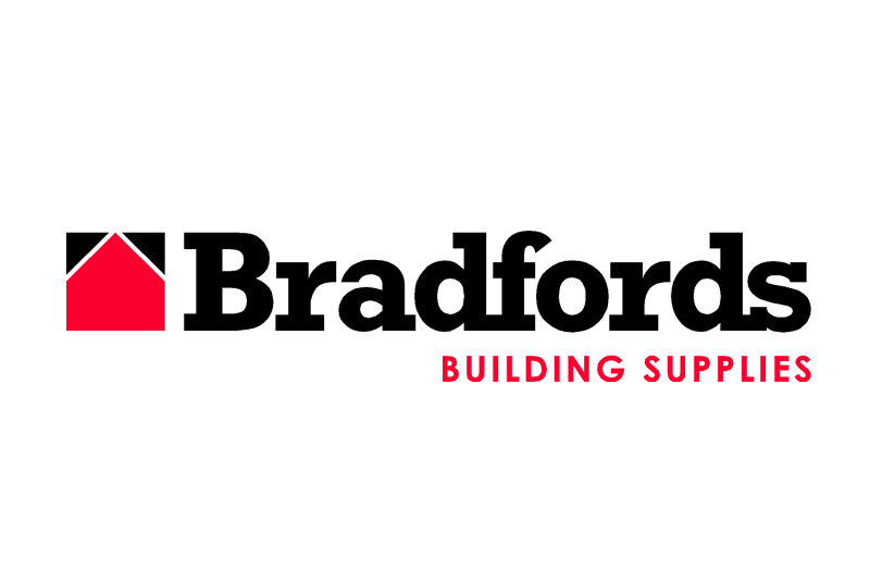 Bradfords announces acquisition amid growth plans