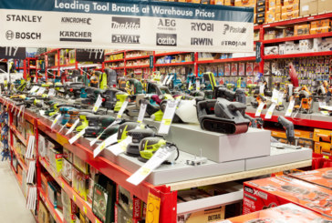 Homebase sale means end of Bunnings UK