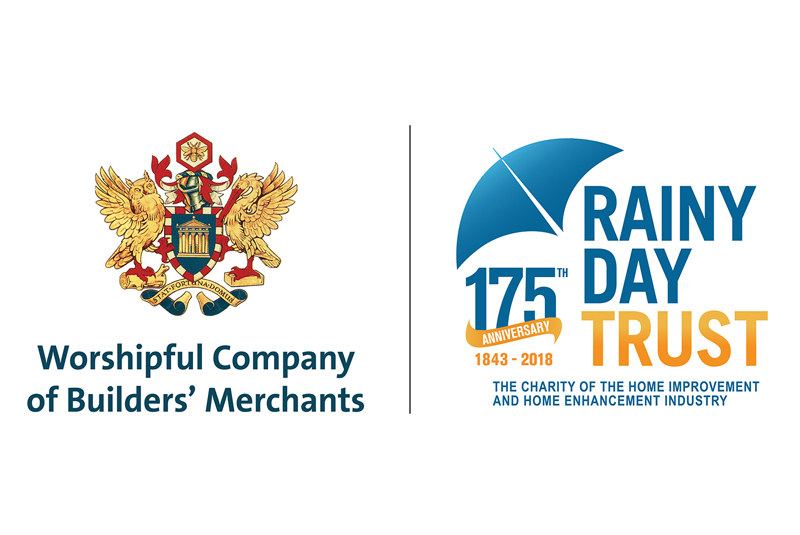 WCoBM and Rainy Day Trust join forces