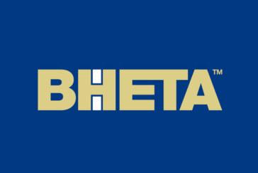 BHETA shortlisted in TAF Awards