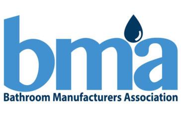 BMA reveals keynote speaker for 2018 Conference