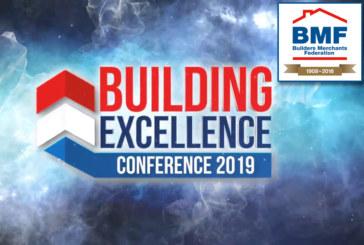 BMF announces destination for 2019 Conference