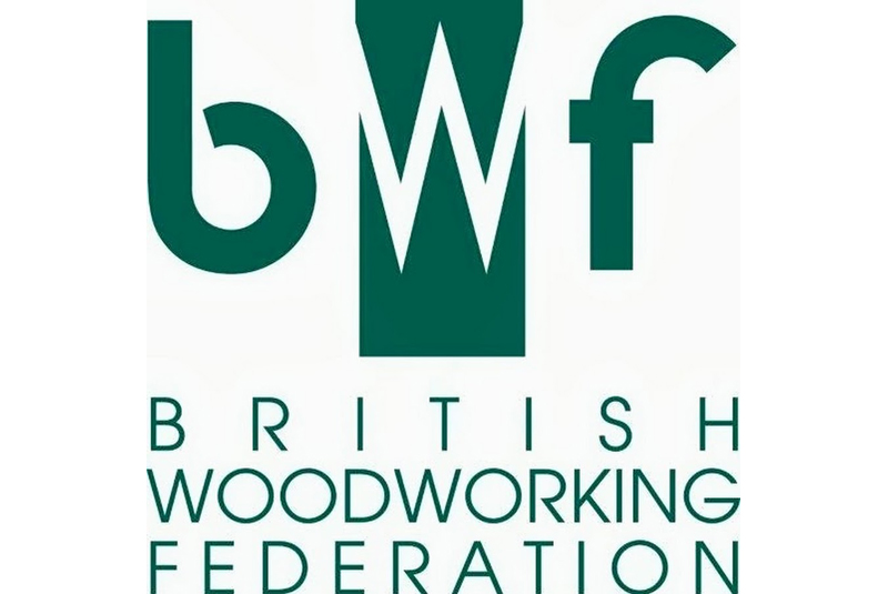 BWF launches 'Build it Better with Wood' campaign