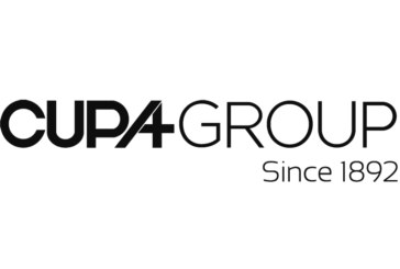 Cupa Group acquires Burton Roofing Merchants
