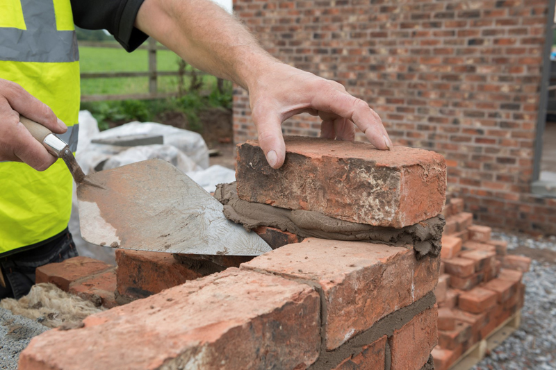Imperial Bricks reports growth in sales