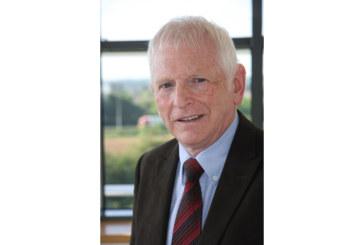 Inta calls for more anti-scalding education