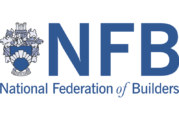 NFB welcomes Shelter's housing report