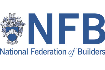NFB warns Modular housing is not the solution