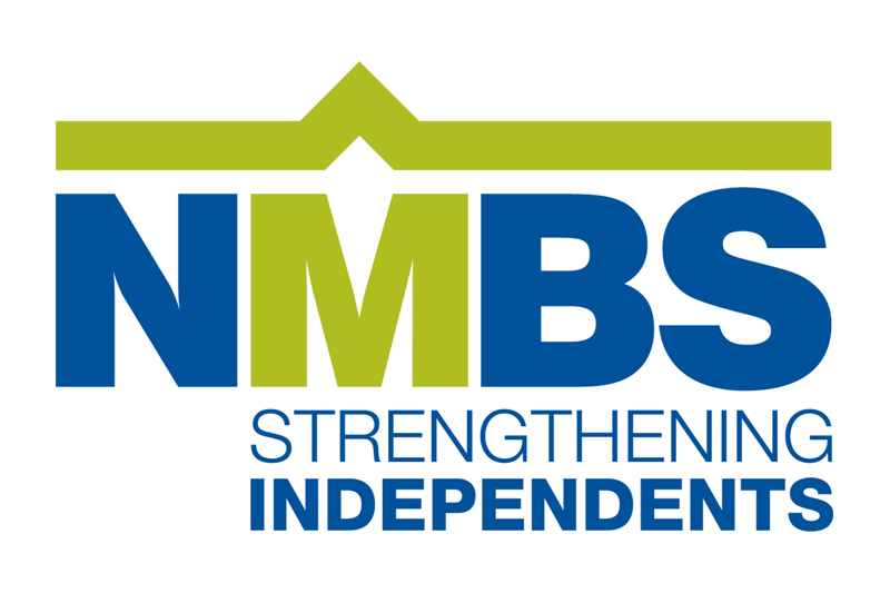 NMBS appoints two board members