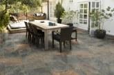 Stoneasy.com extends premium porcelain paving range