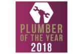UK Plumber of the Year extends deadline