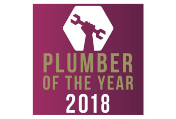 UK Plumber of the Year extends deadline