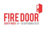 Fire Door Safety Week details revealed