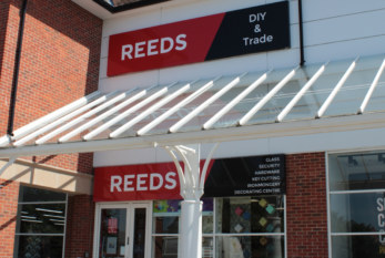 Reeds selects ERP solution from KCS