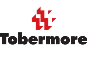 Tobermore achieves BES 6001 accreditation