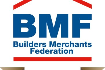 BMF reveals latest speaker for All Industry Conference