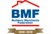 BMF earns tenth award nomination for 2018