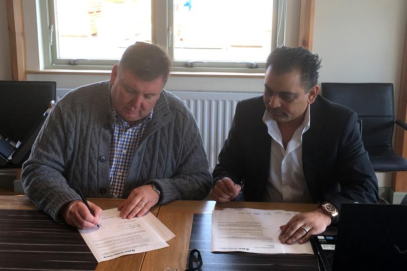 BSW acquires Alvic Plastics