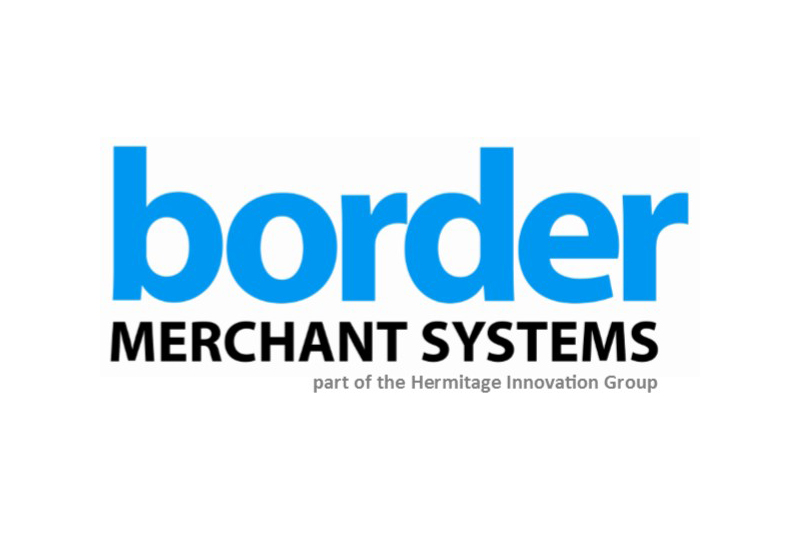 Border expands web development offering