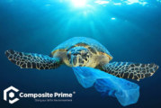 Composite Prime fights against plastic