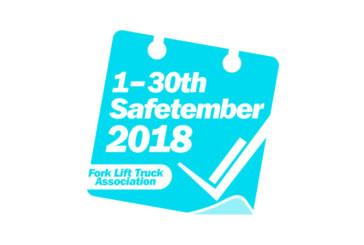 FLTA announces Safetember 2018 theme