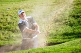 The Golf Classic reaches penultimate round