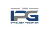IPG members celebrate double-digit growth