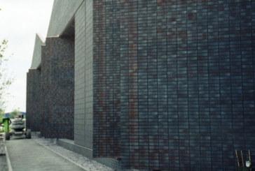 Ibstock Brick invests £7.6m at Lodge Lane facilities