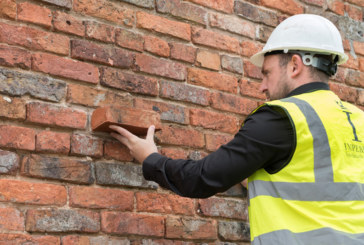 Imperial Bricks becomes approved FORTIS supplier