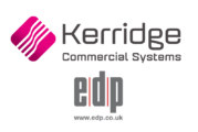 Kerridge Commercial Systems acquires EDP