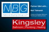 NBG Q&A: Neil Tidmarsh