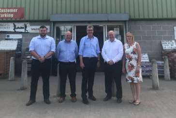 NBG welcomes latest merchant Partner