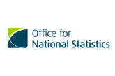 ONS data shows rise in construction output