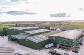TIMco expands quality control facilities